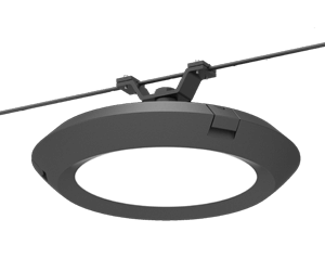 MBLD1 Led Catenary Street Lights hot1